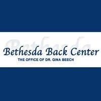 Bethesda Back Center