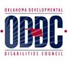 Oklahoma Developmental Disabilities Council
