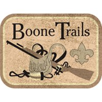 Boone Trails District