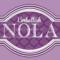 Embellish NOLA