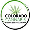 The Colorado Cannabis Growers Association
