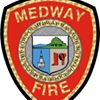 Medway Firefighters Local 4602