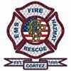 Cortez Fire Protection District