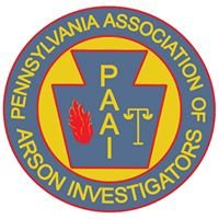 Pennsylvania Association of Arson Investigators