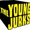 The Young Jurks