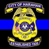 Harahan Police Department