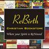 Rebirth Christian Store