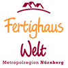 FertighausWelt Nürnberg