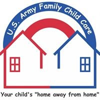 Fort Campbell Family Child Care