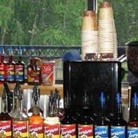 Espresso Volare Catering
