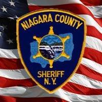 Niagara County Sheriff