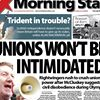 Morning Star Readers & Supporters Group