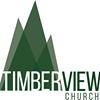 Timberview Church