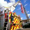 Jefferson Fire Company No. 1