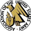 Association of the United States Army - AUSA St. Louis Gateway Chapter