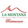La Montana Restaurant
