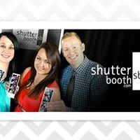 ShutterBooth Alaska