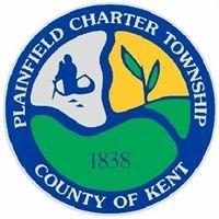 Plainfield Charter Township