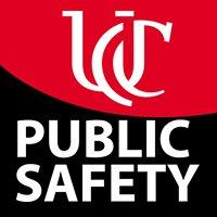 University of Cincinnati Public Safety