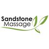 Sandstone Therapeutic Massage