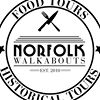 Norfolk Walkabouts