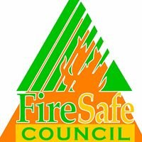 Fire Safe Council East Orange County Canyons
