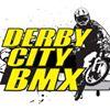 Derby City BMX