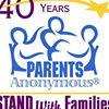 Parents Anonymous Inc.