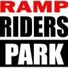 Ramp Riders
