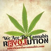 Americans For Cannabis