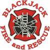Blackjack Volunteer Fire Department