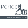 Perfect Fit Personal Training Washington, DC