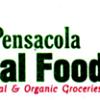 Pensacola Natural Foods Inc