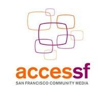 Access SF