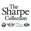 Sharpe Cars