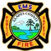 Glades County Public Safety