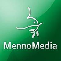 MennoMedia