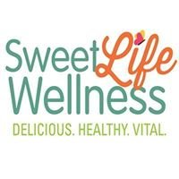 Sweet Life Wellness