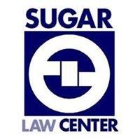 Sugar Law