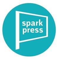 SparkPress