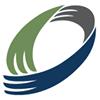 Northwest Credit Union Association