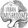 The Urban Mushroom