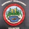 Windham Fire Department and Emergency Management