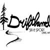 Driftland Ski & Sport, LLC