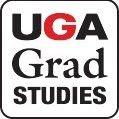 UGA Grad Studies