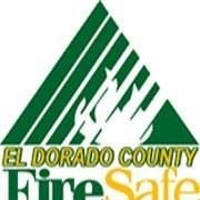 El Dorado County Fire Safe Council