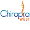 Chiropractie Westland