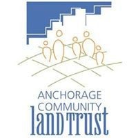 Anchorage Community Land Trust