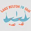 Lake Belton