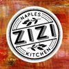 Zizi Naples Kitchen